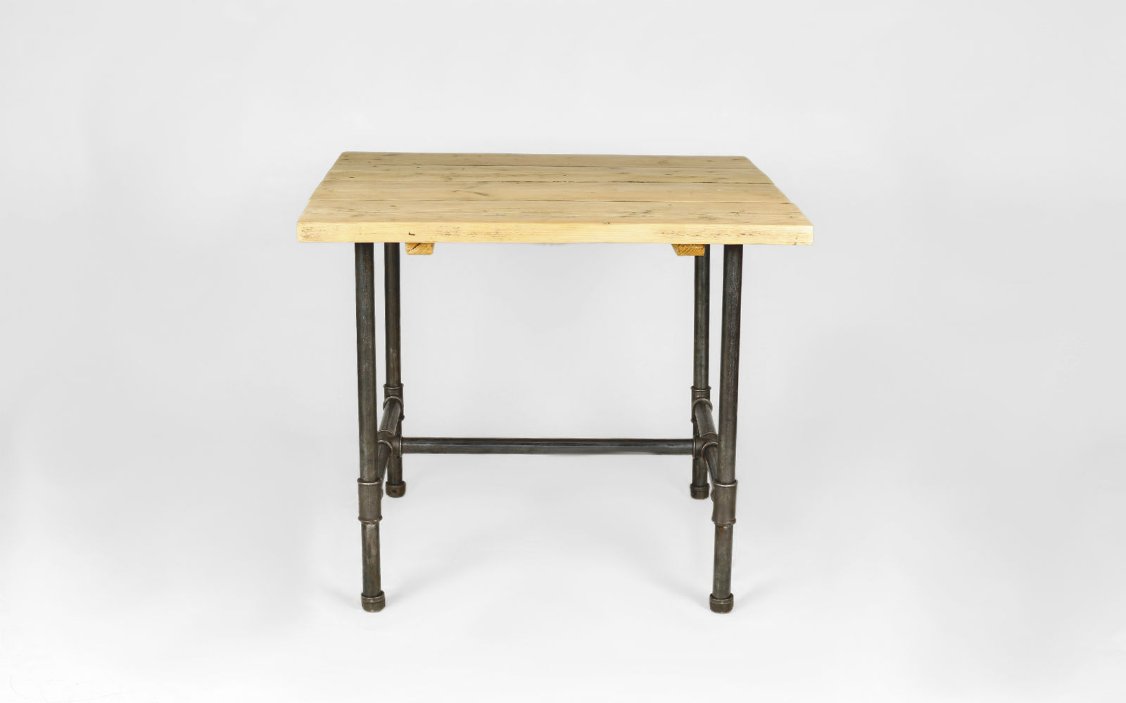 square dining table for 4 photo - 3