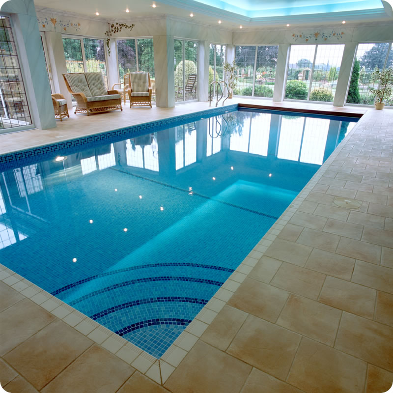 swimming pool designs and plans photo - 2