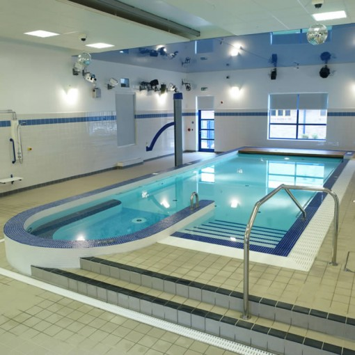 swimming pool designs and plans photo - 6