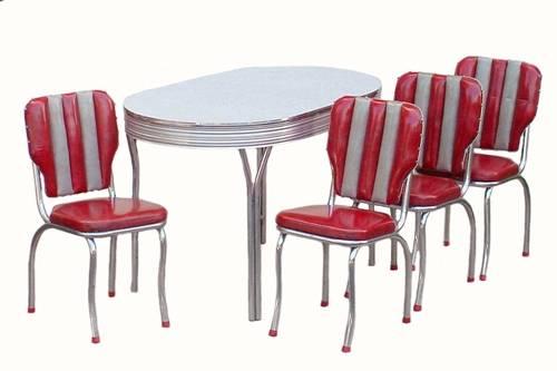 target retro kitchen chairs photo - 2