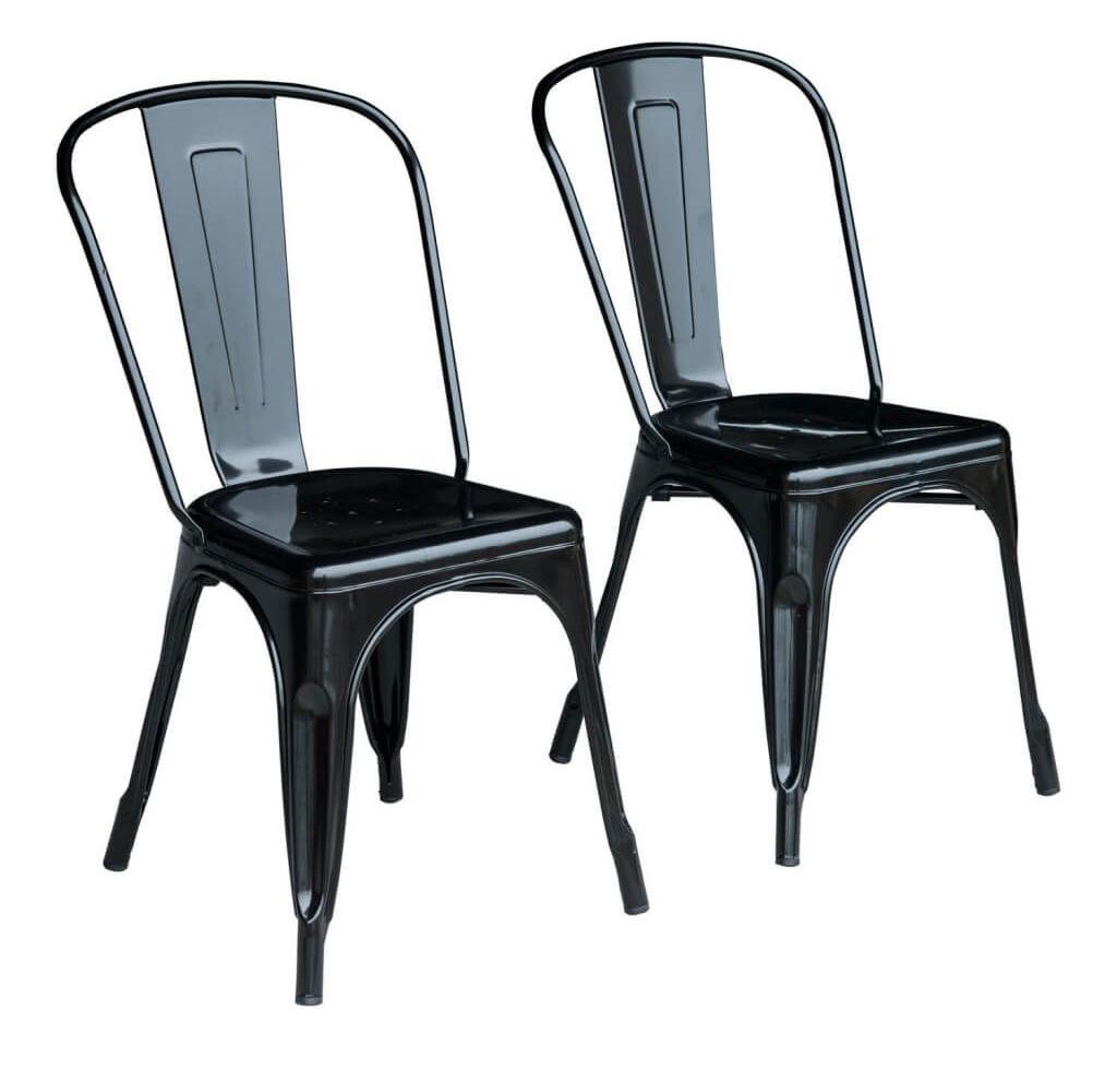 target retro kitchen chairs photo - 5