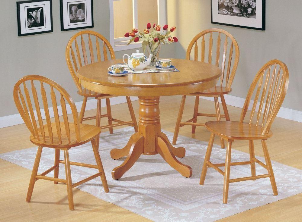 target retro kitchen chairs photo - 6