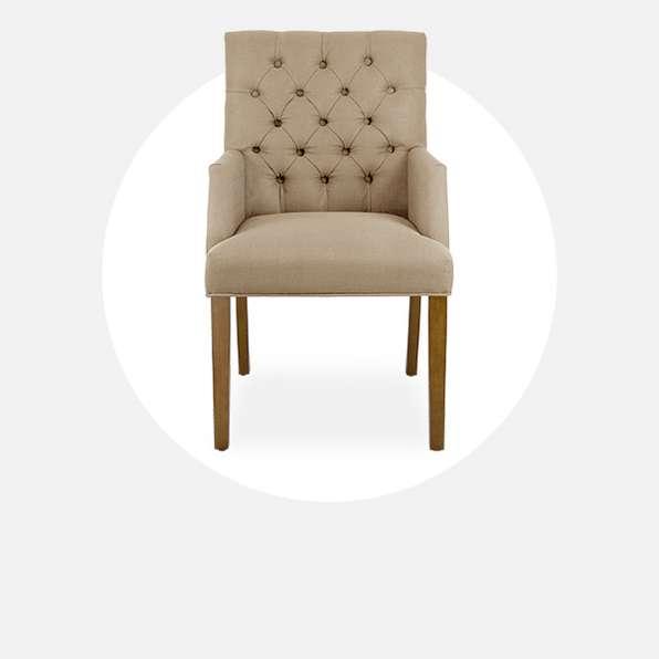target retro kitchen chairs photo - 7