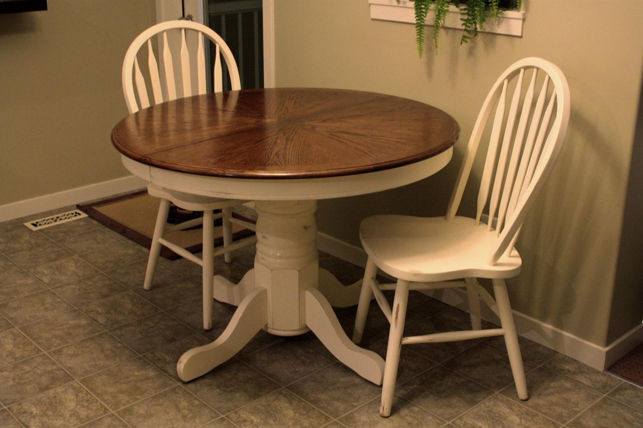 target retro kitchen chairs photo - 8