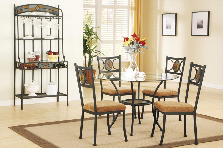 target retro kitchen chairs photo - 9
