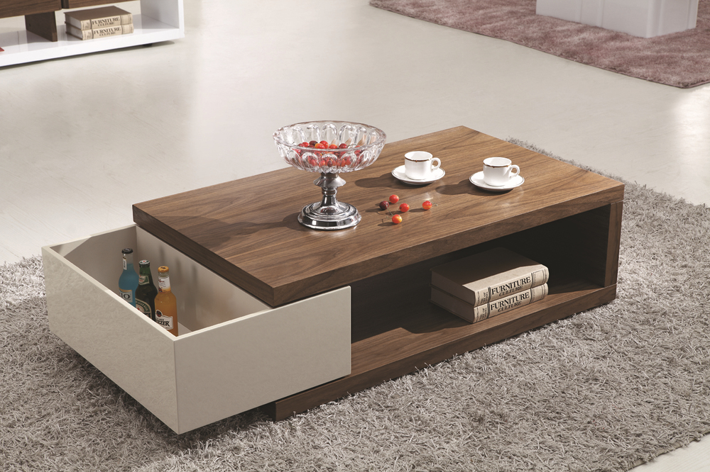 tea table designs photo - 2
