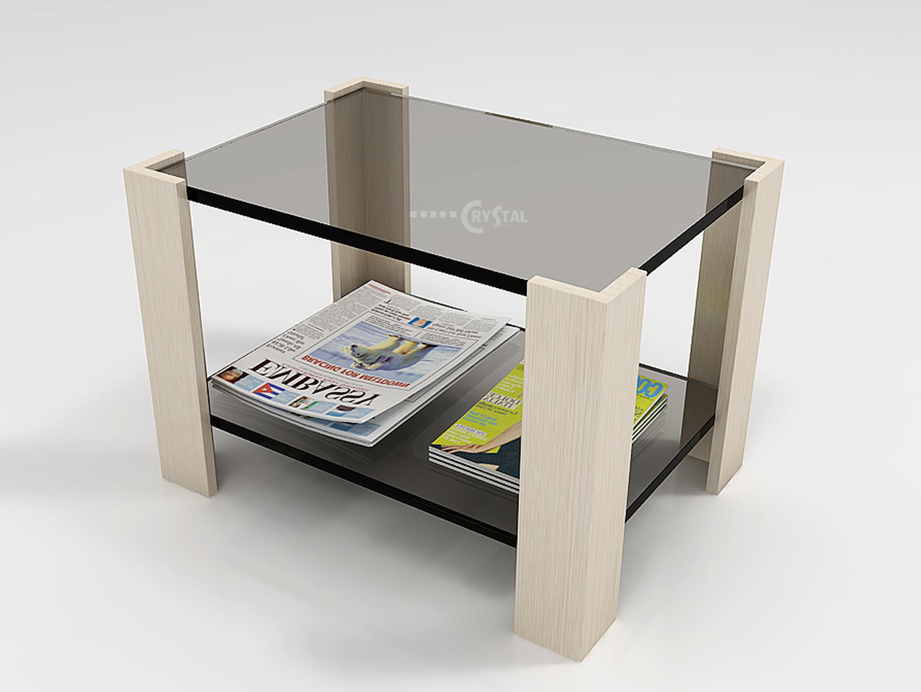 tea table designs photo - 3