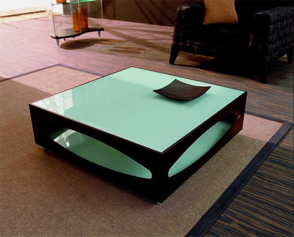 tea table designs photo - 8