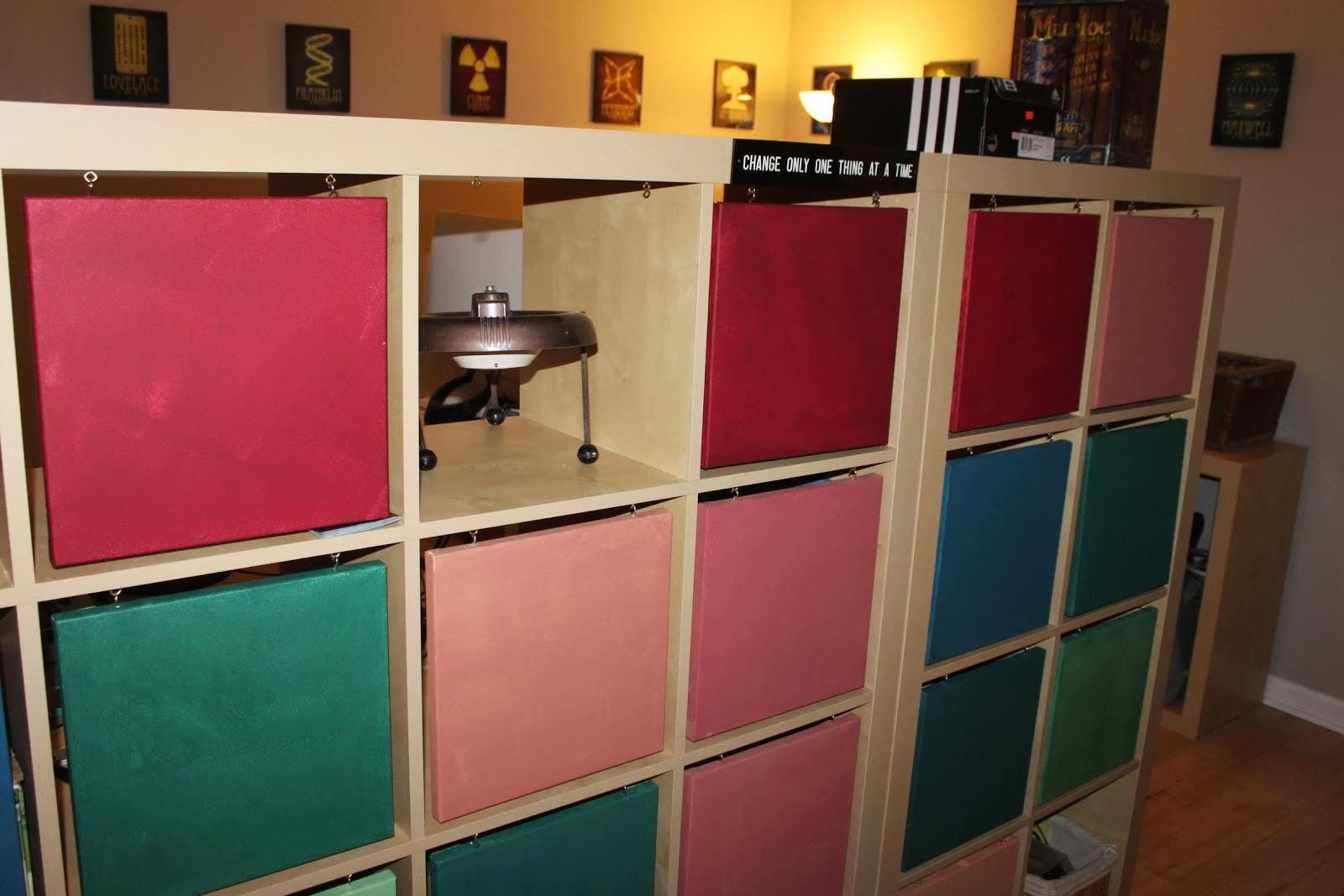 temporary wall dividers ikea photo - 10