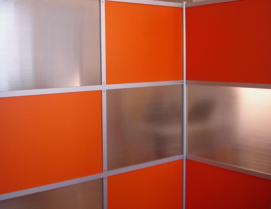 temporary wall dividers ikea photo - 5
