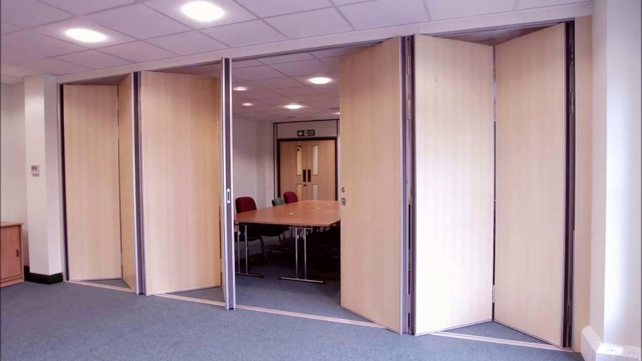 temporary wall dividers ikea photo - 9