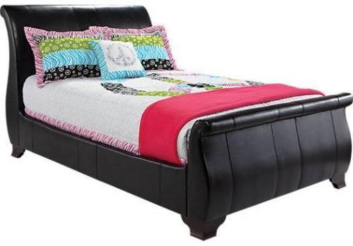 Tesco Black Bedroom Furniture Hawk Haven Classy Tesco Bedroom Furniture