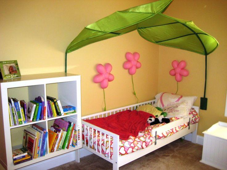 Toddler Bedroom Furniture Ikea Hawk Haven