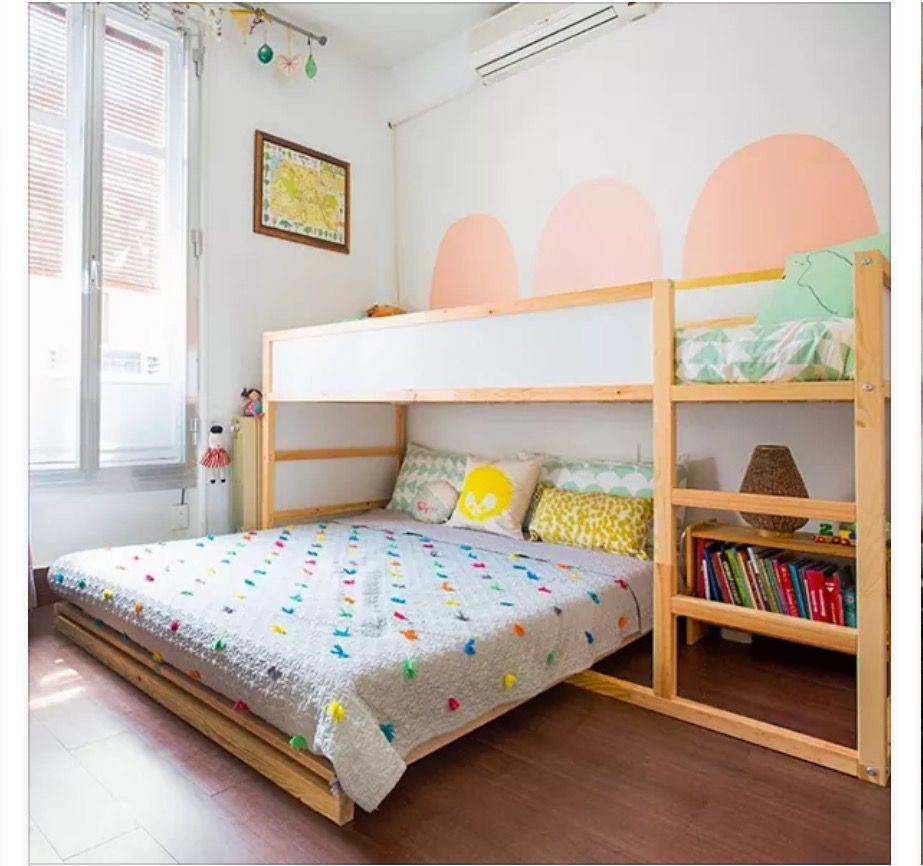 Toddler Bedroom Furniture Ikea