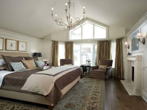 Traditional Bedroom Designs Master Bedroom Hawk Haven