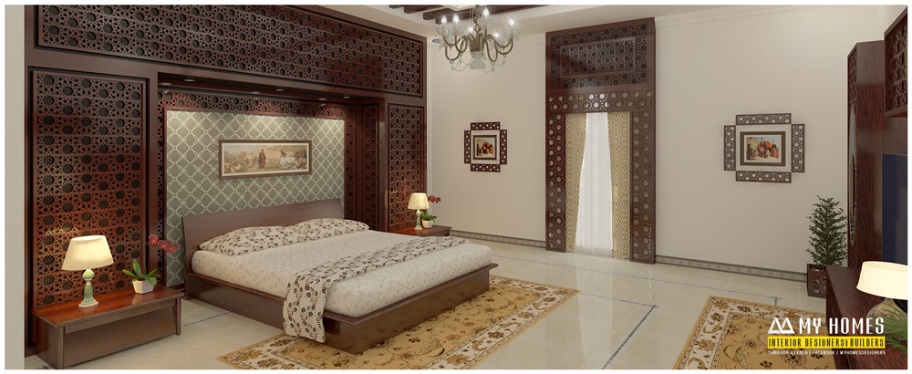 Traditional bedroom designs Classic American Master Traditional Bedroom Designs Styles Photo Traditional Bedroom Designs Styles Hawk Haven