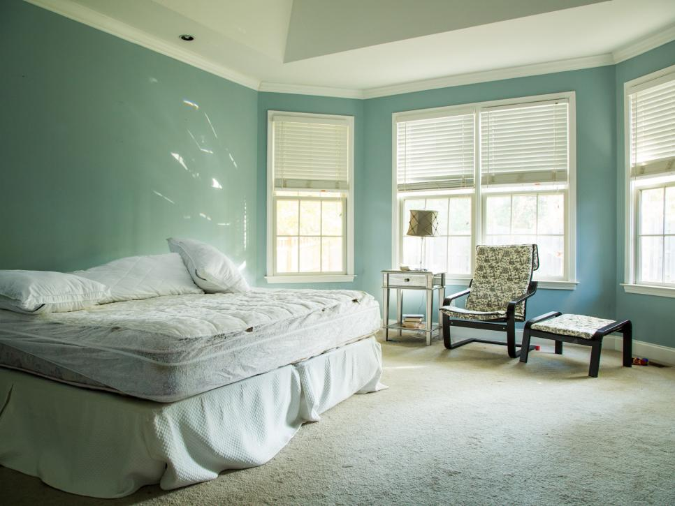 traditional bedroom designs styles photo - 6