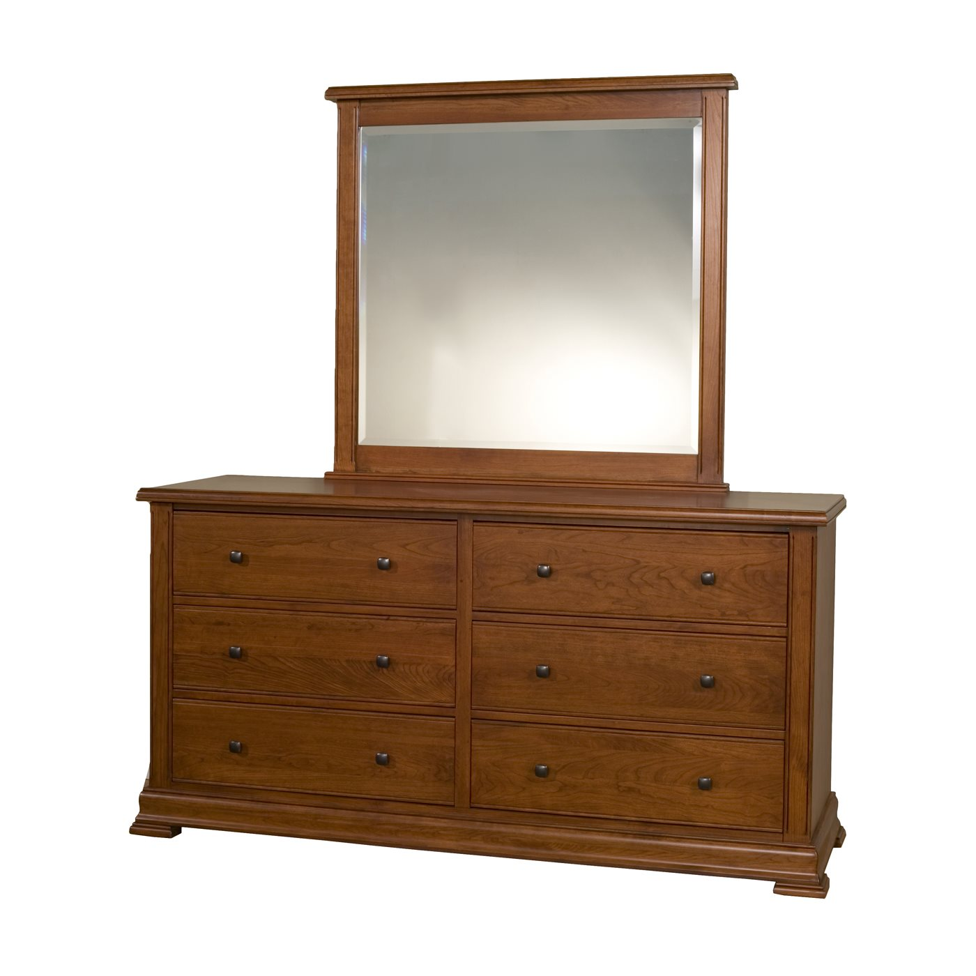 traditional bedroom dressers photo - 10