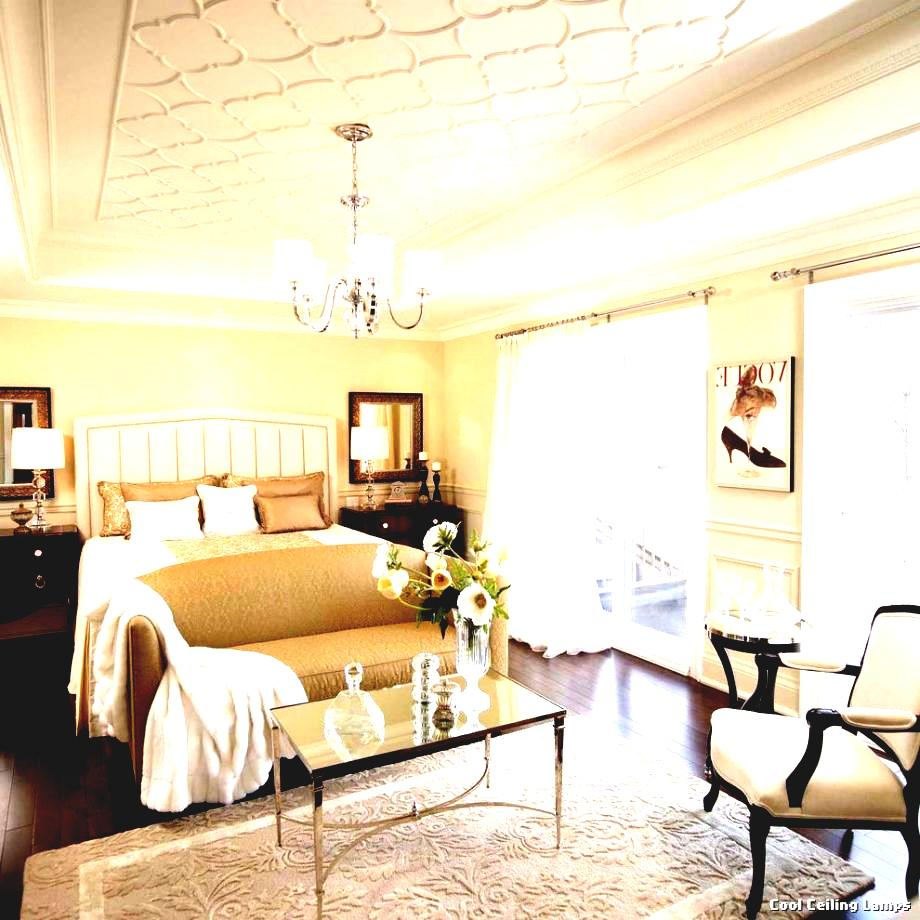 traditional bedroom lamps photo - 6