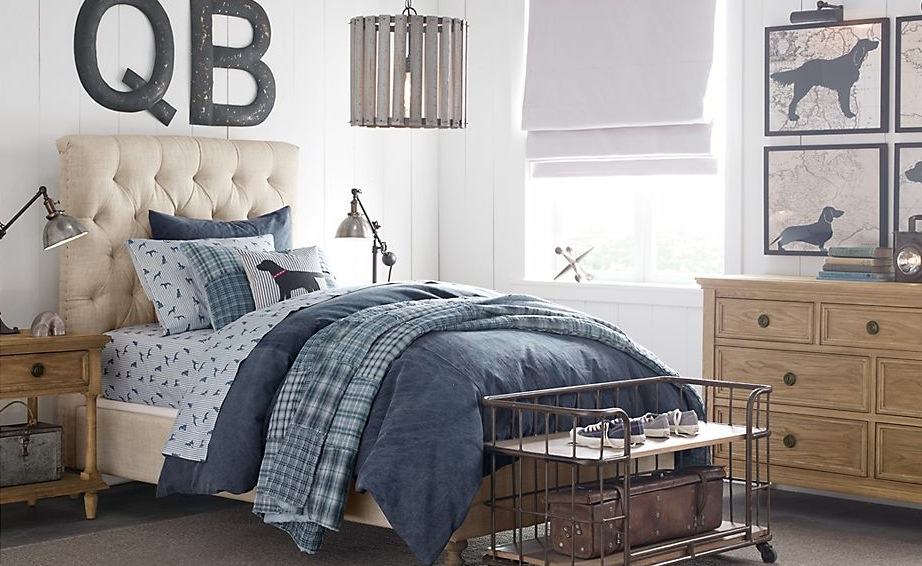 traditional bedroom ideas for boys. Perfect Boys Traditional Boys Bedroom Ideas And Bedroom Ideas For Boys Hawk Haven