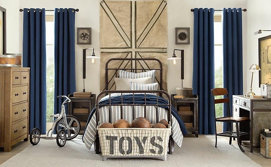 http://hawk-haven.com/wp-content/uploads/imgp/traditional-boys-bedroom-ideas-3-4087.jpeg