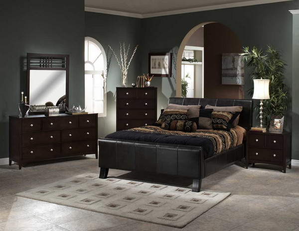 traditional girls bedroom furniture photo - 9