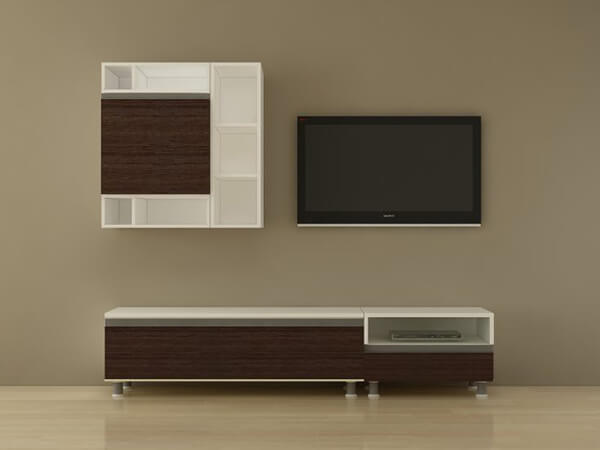 Superieur Tv Unit Design For Small Living Room India Conceptstructuresllc Com