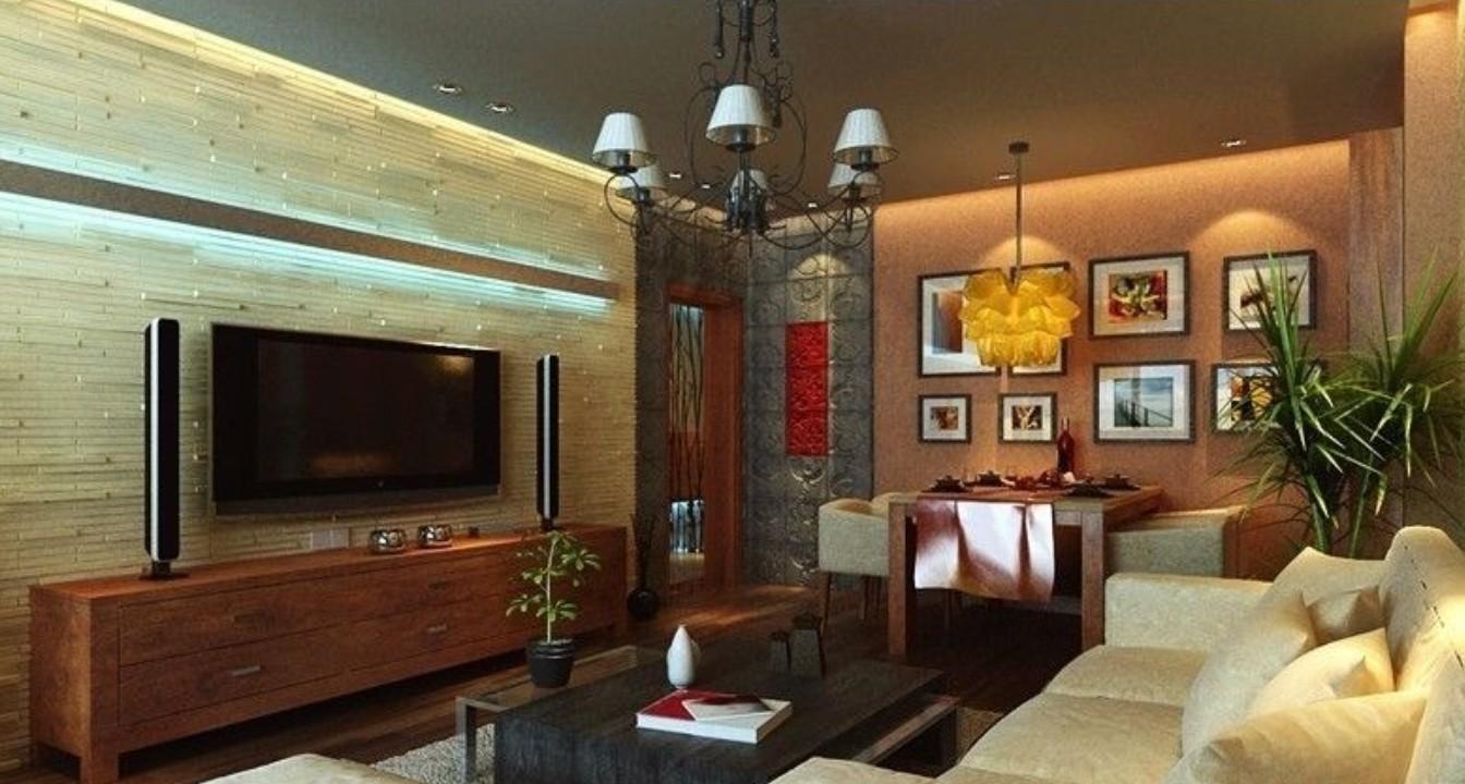 Tv Unit Design Ideas Living Room Hawk Haven