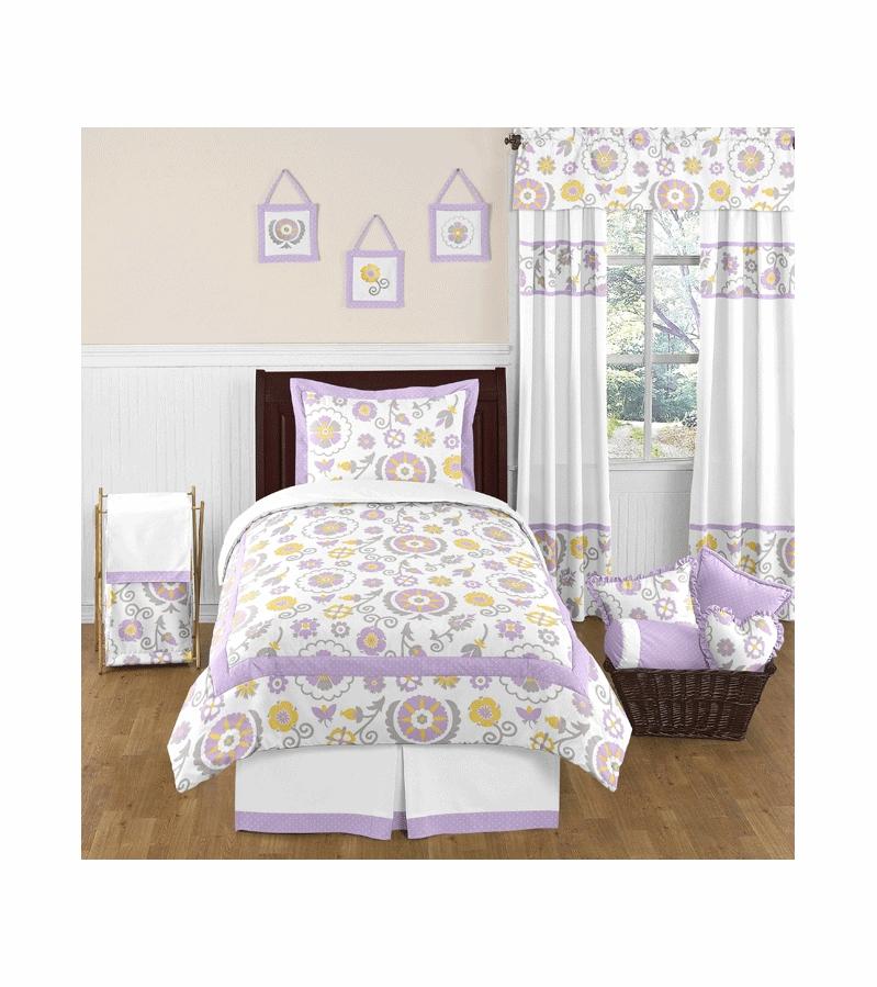 twin baby crib bedding photo - 6