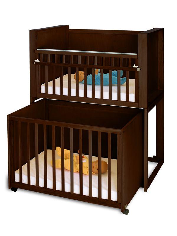 twin baby furniture photo - 10