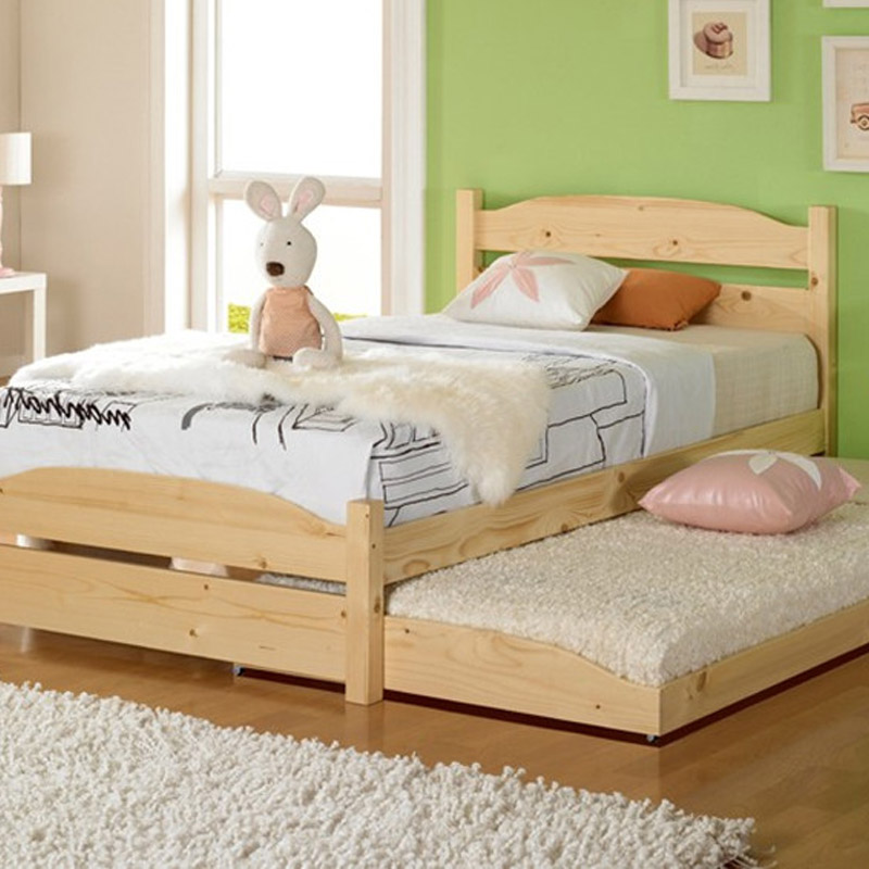 twin beds for little boys photo - 9