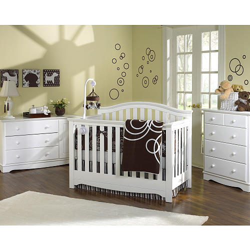 Twin Nursery Furniture Sets Hawk Haven