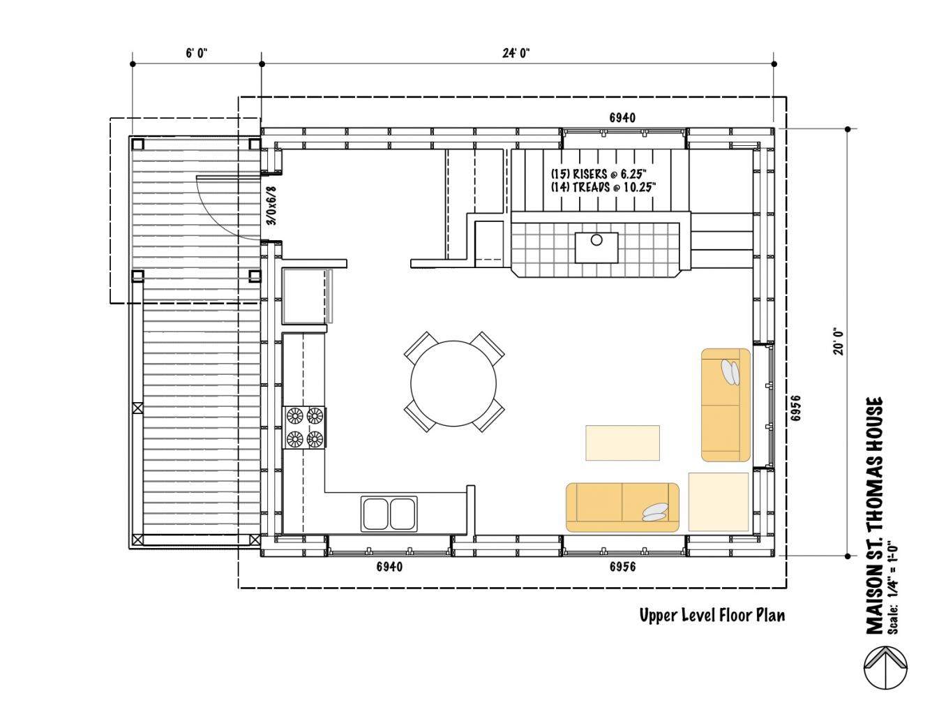 u shaped kitchen floor plans photo - 8