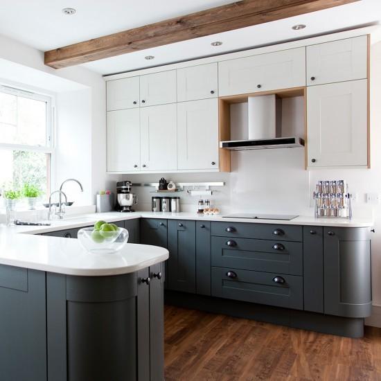 u shaped kitchens photos photo - 10
