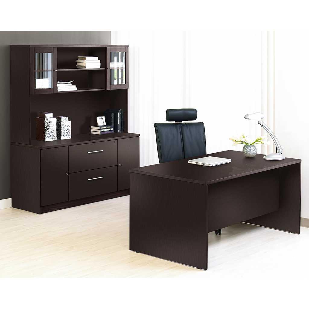 unique executive office desks photo - 10