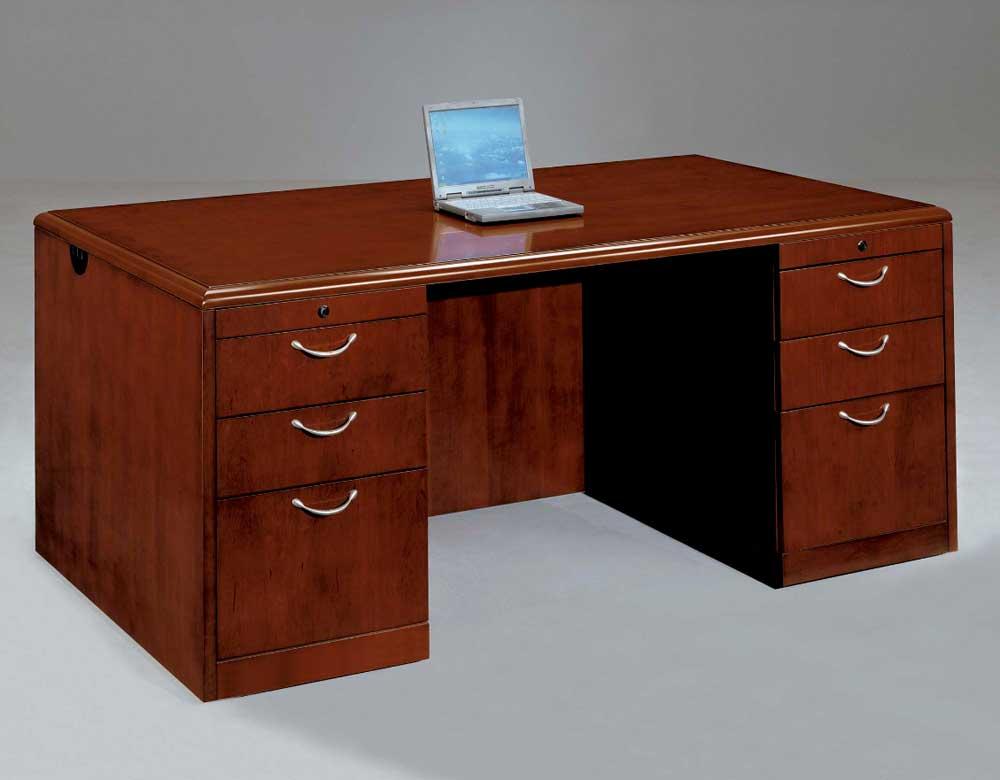 unique executive office desks photo - 7