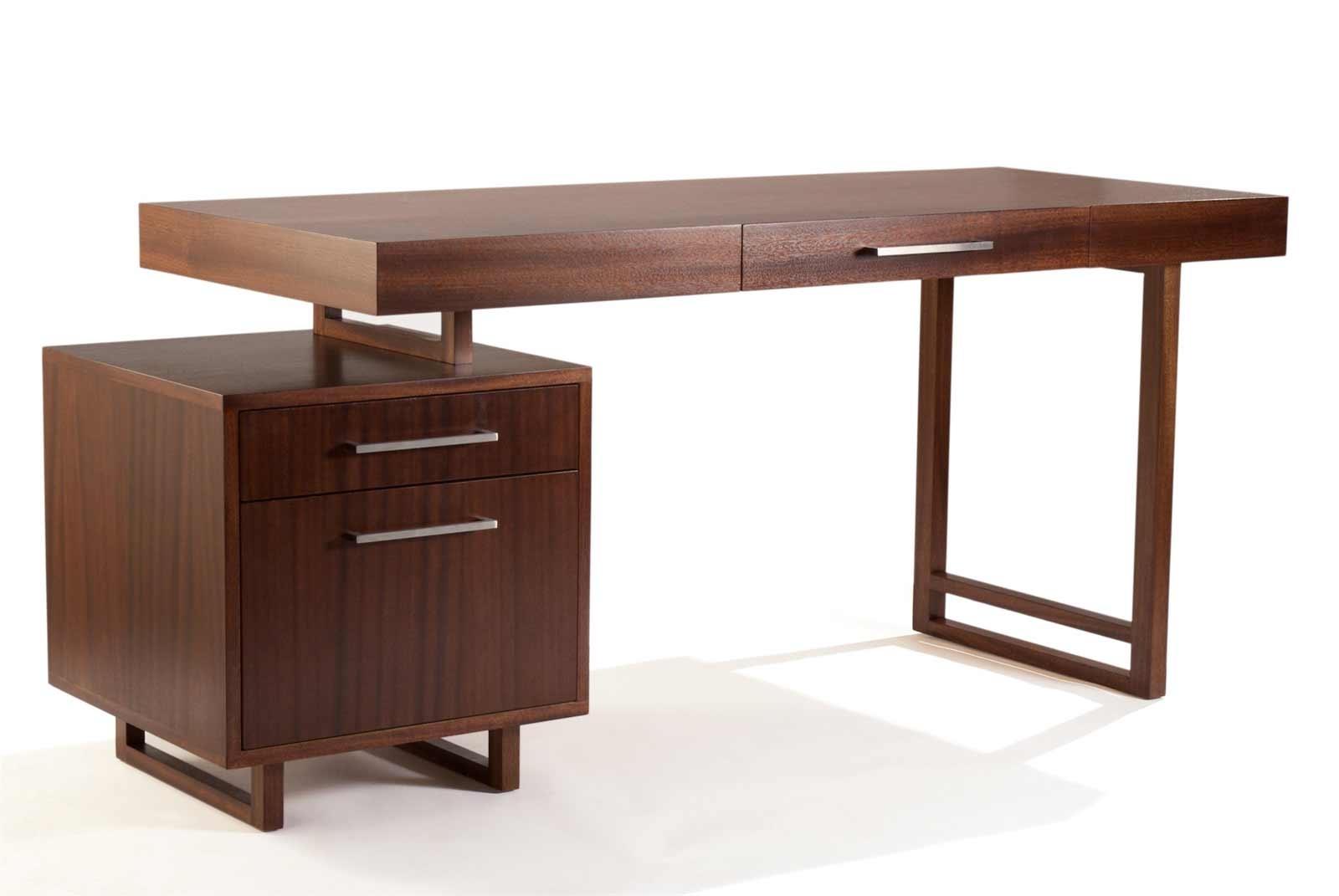 unique office desks photo - 8