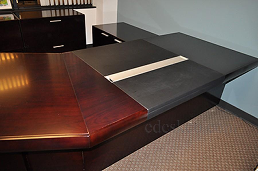 unique office desks photo - 9
