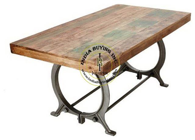 vintage kitchen retro chair bar step stool black photo - 3