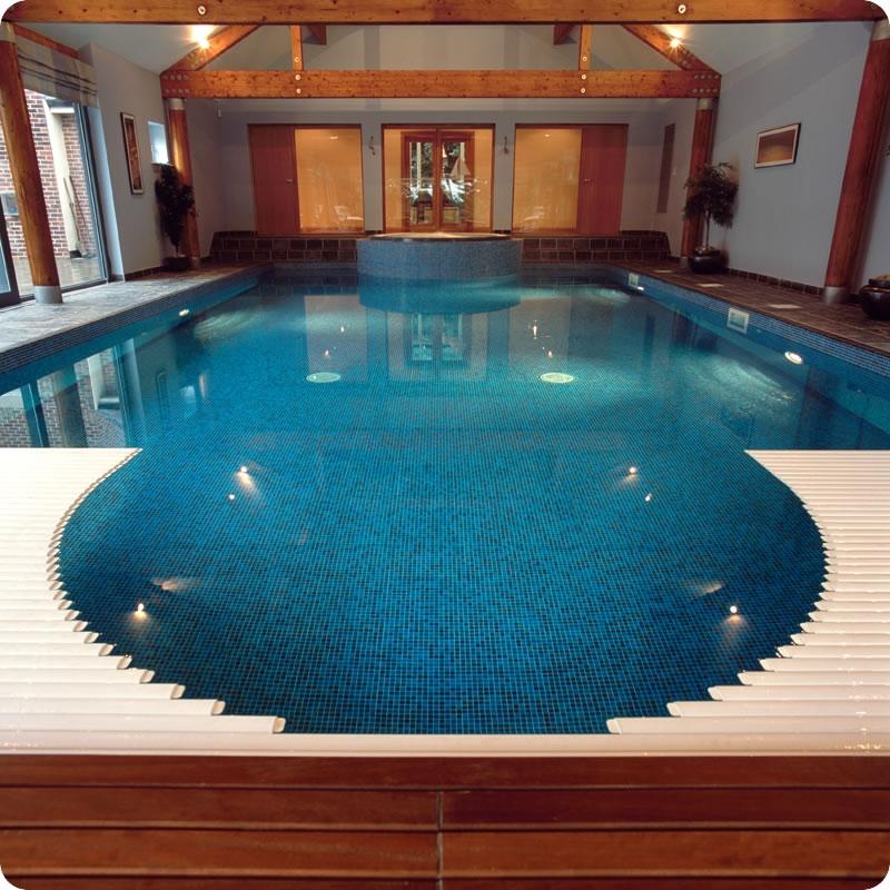 vintage swimming pool designs photo - 5
