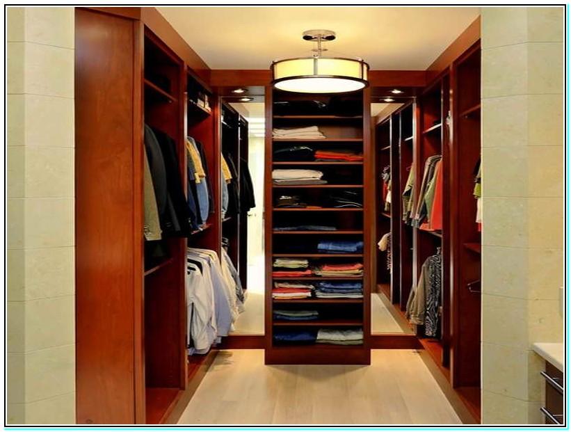 Superieur Walk In Closet Best Design Photo   6
