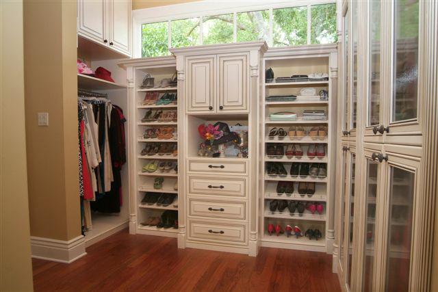 Attrayant Walk In Closet Design Ideas Diy Photo   6