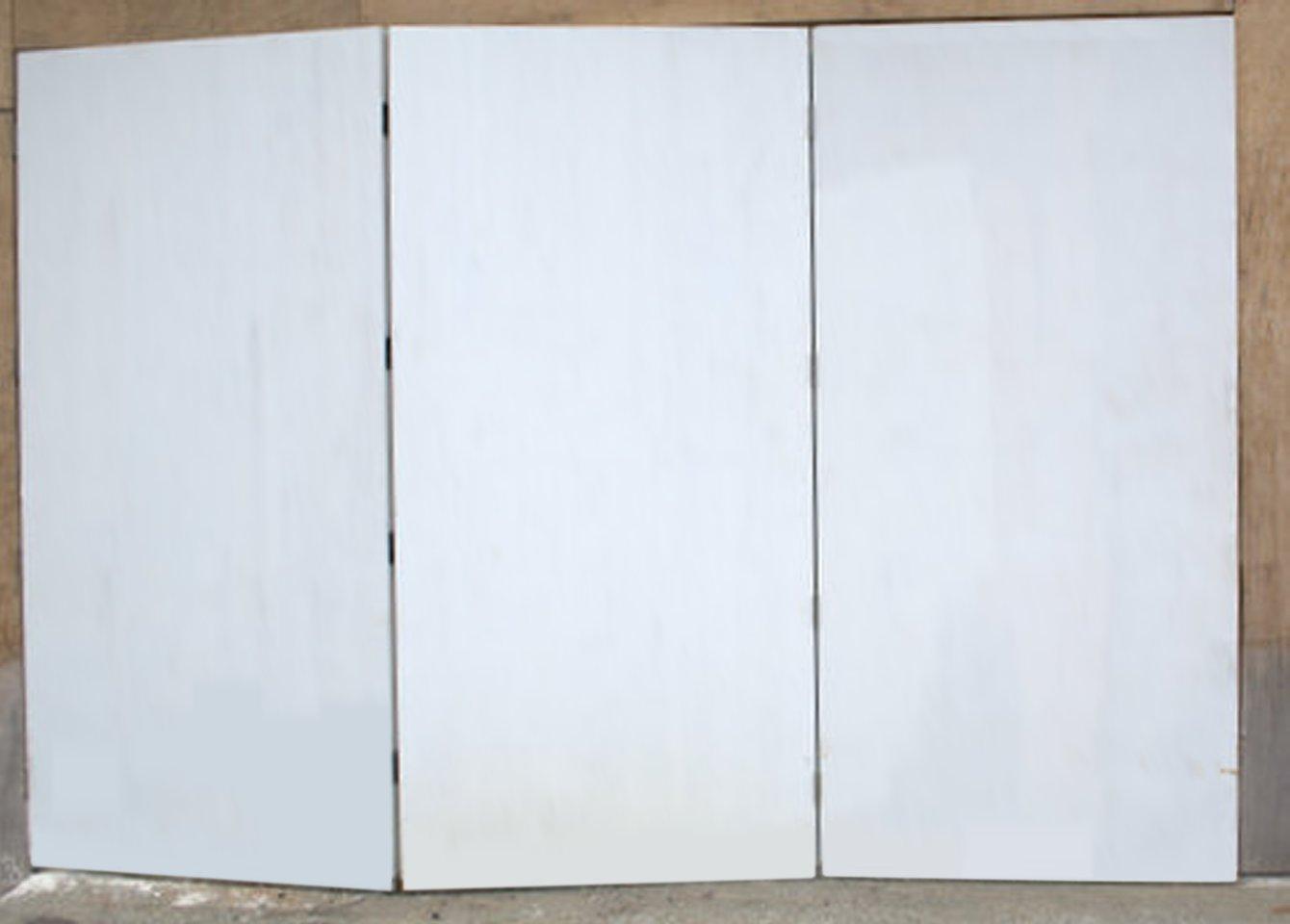 wall board divider photo - 1
