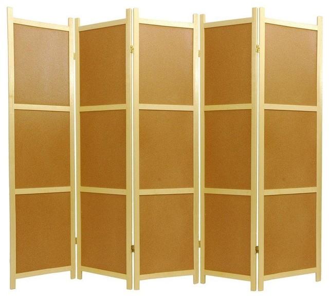 wall board divider photo - 3