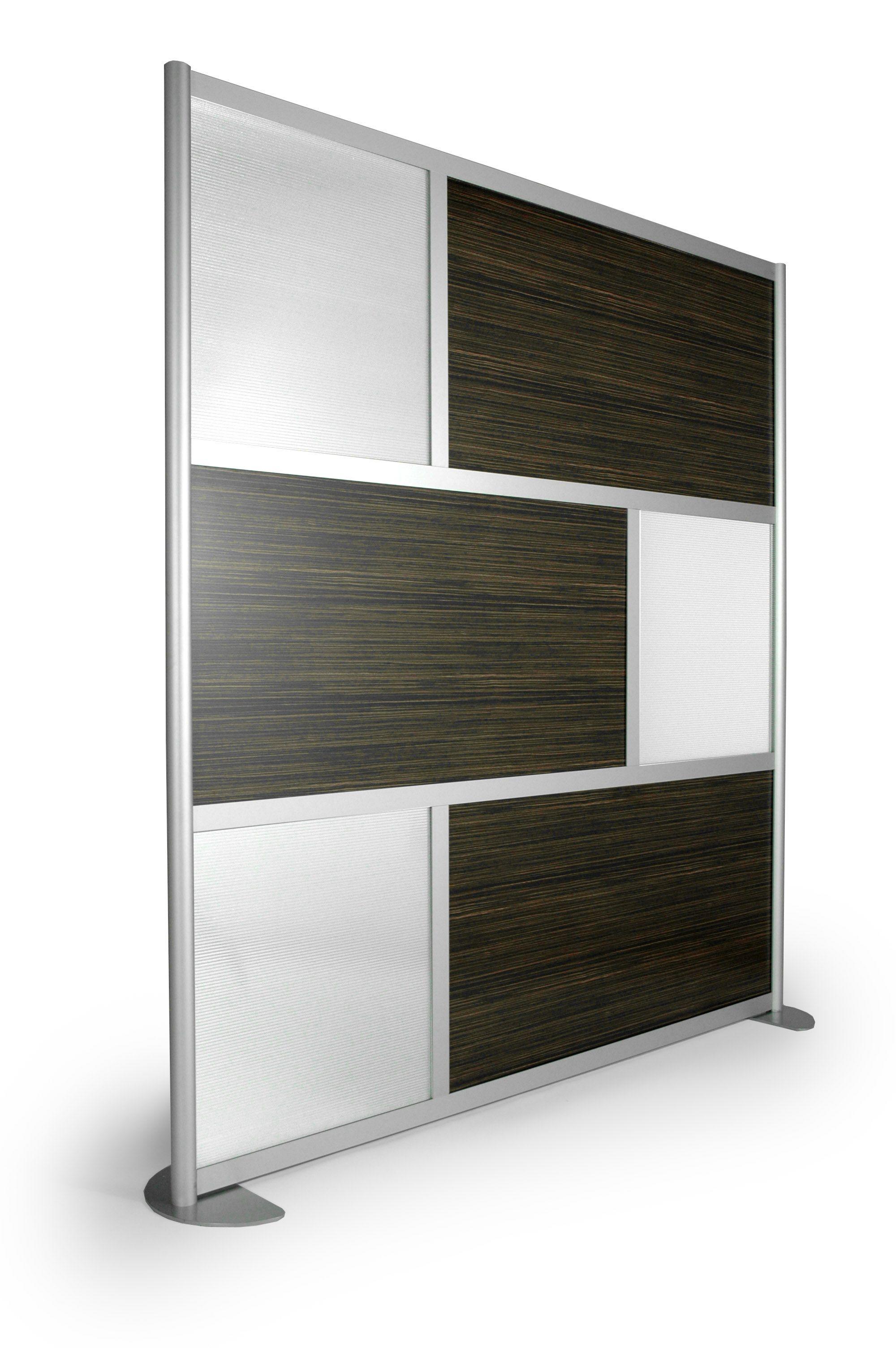 wall board divider photo - 6