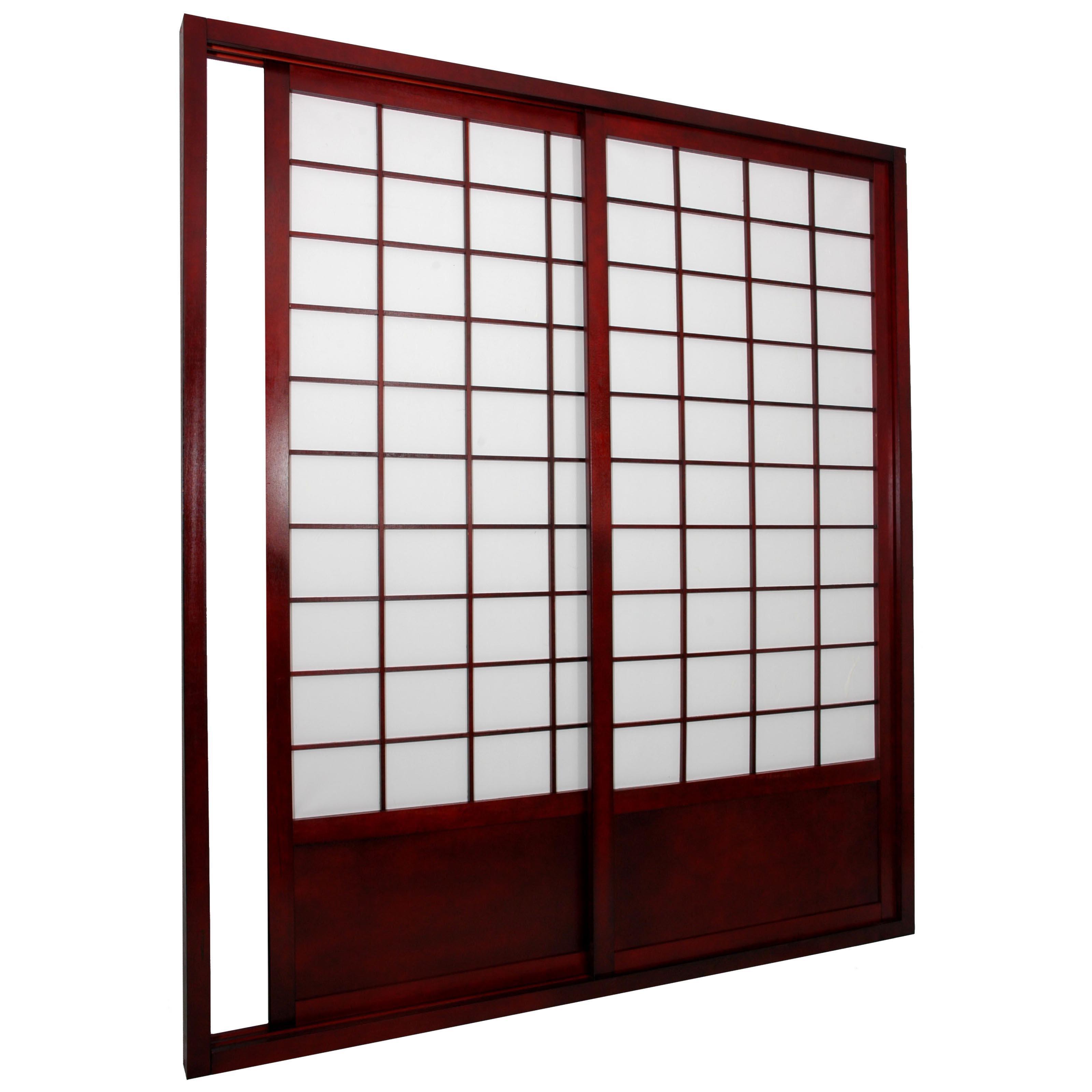 wall board divider photo - 8