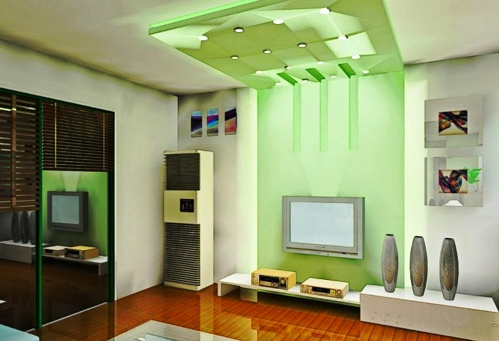 wall colour combination images photo - 5