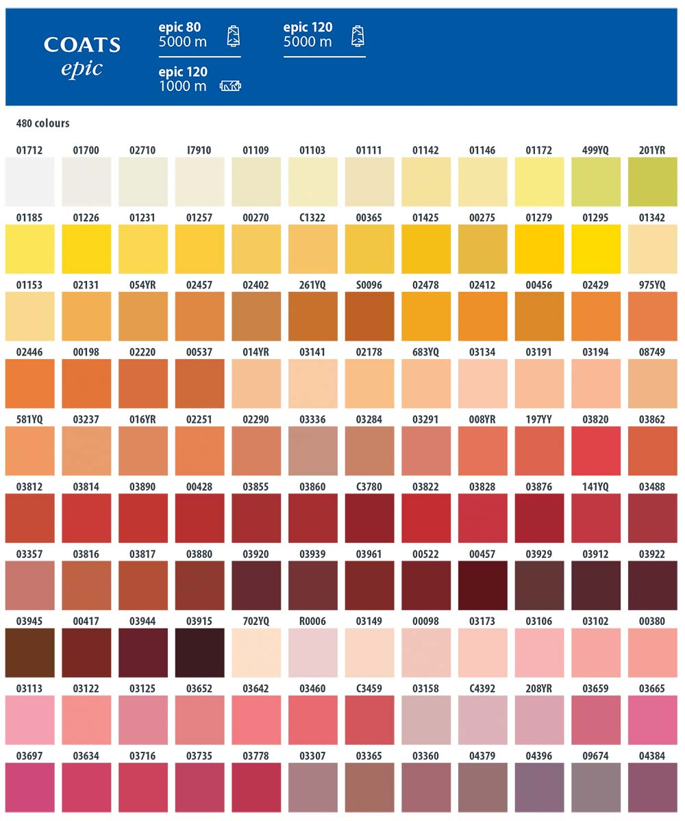 wall colour shade cards photo - 3