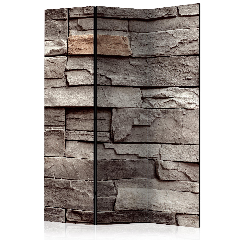 wall decor dividers photo - 10