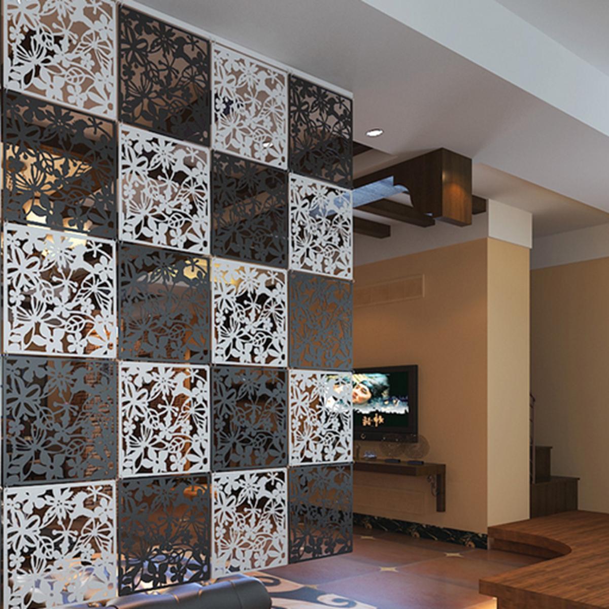 wall decor dividers photo - 6